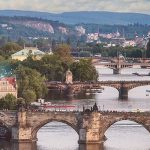 Prague: The Ultimate Guide