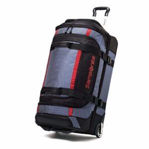 <imgsrc=samsonite duffel bag.jpg
