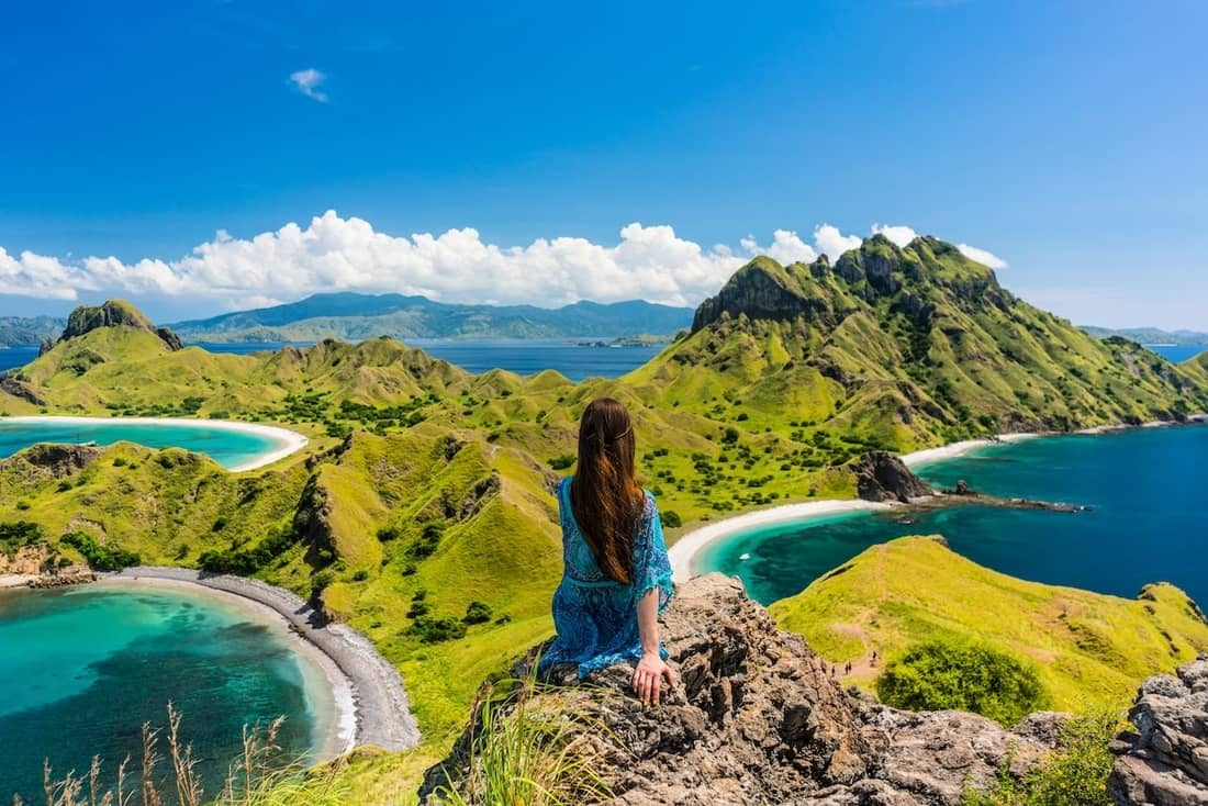 Top Affordable Travel Destinations