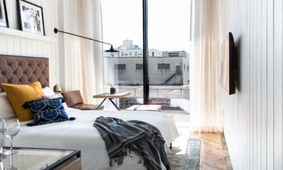 Hotels in Brooklyn