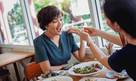 Restaurants To Try In Harlem