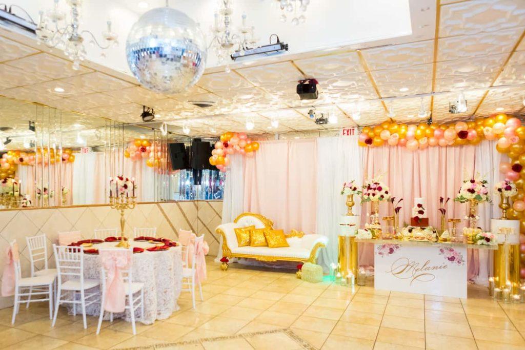 party halls in brooklyn