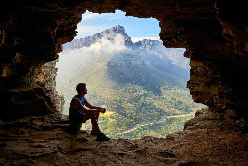 Go on an adventure of a lifetime