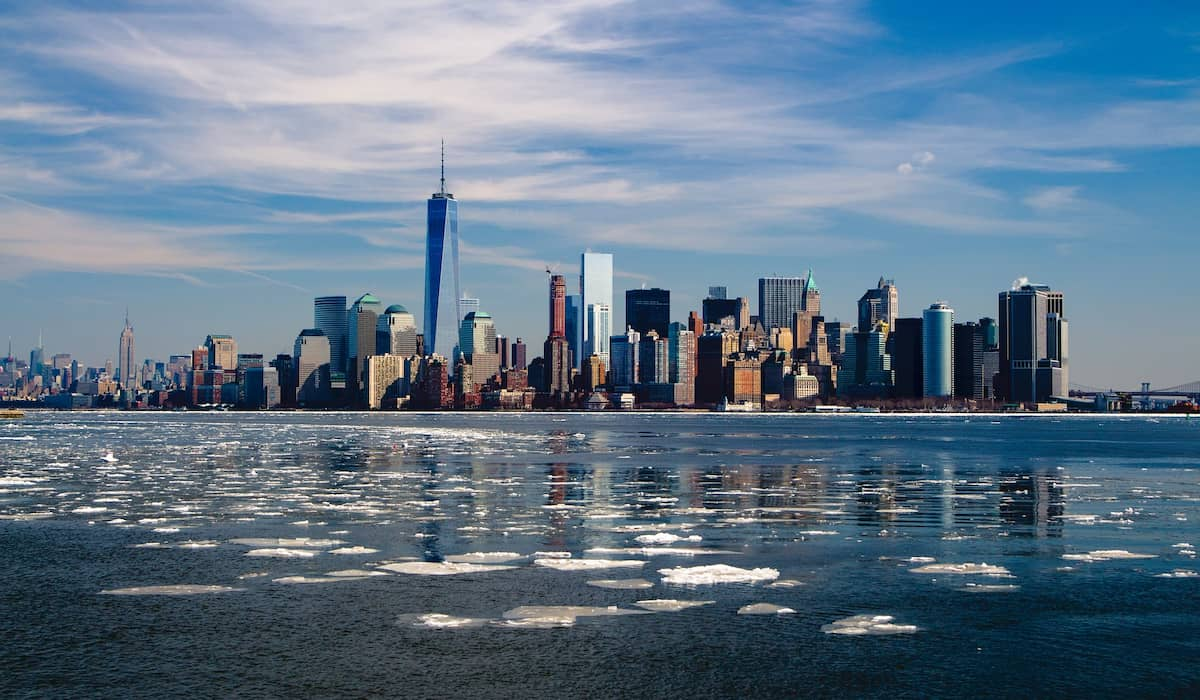Some of the Best Places to Travel in February in USA