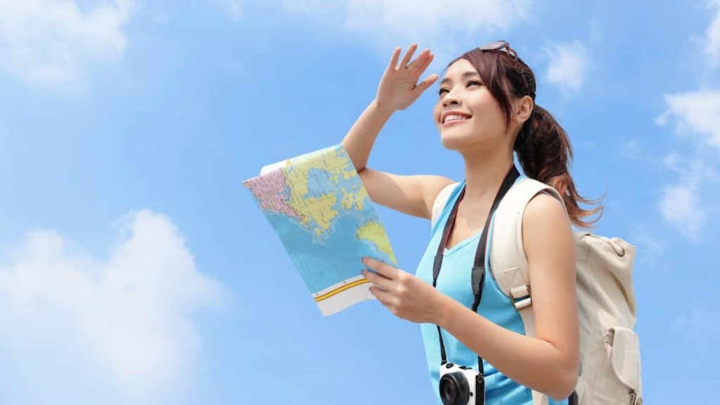 Places Where You Can Find Social Work Travel Jobs