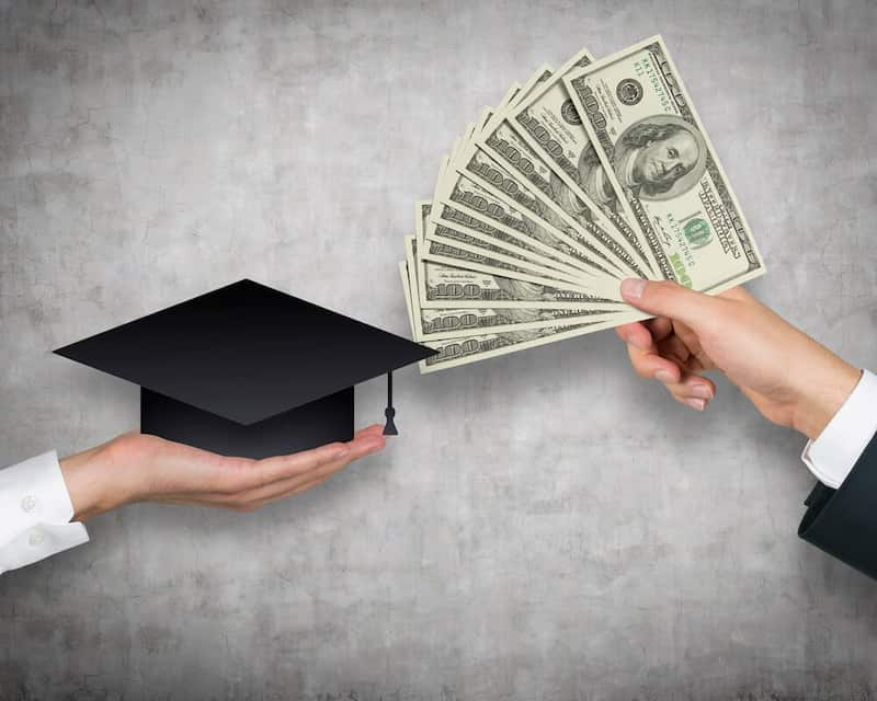 What is the cost of law school