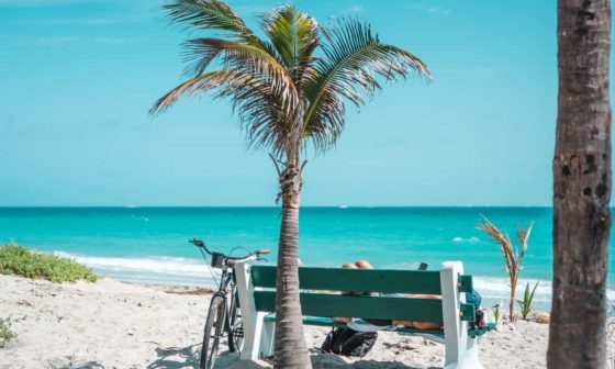 Best Beaches in Destin