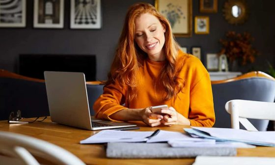 Working from Home Travel Agent Jobs
